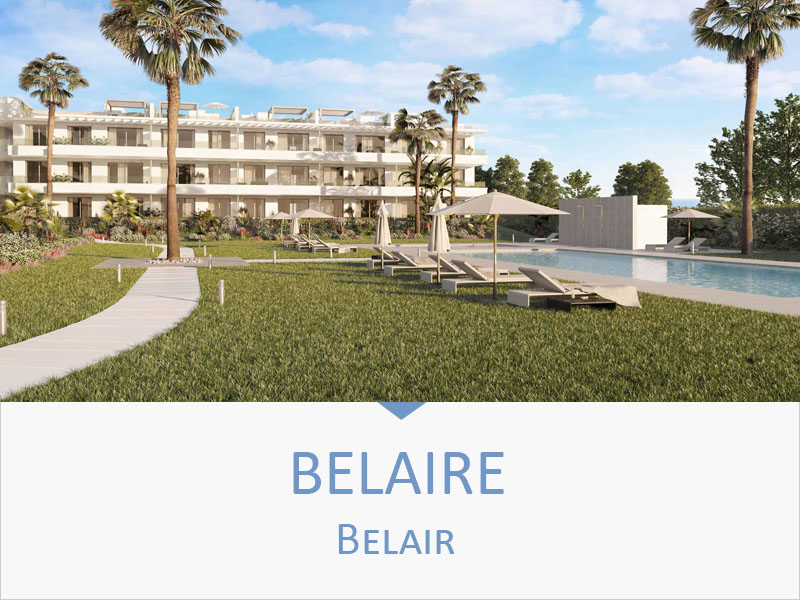 belaire apartments for sale.jpg (150 KB)