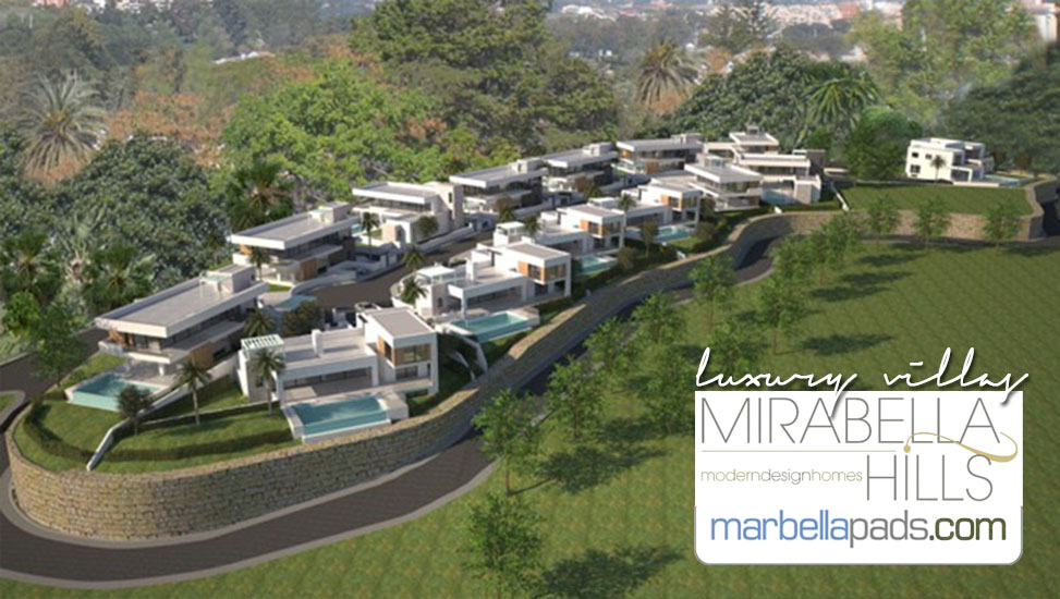 mirabella hills for sale.jpg (152 KB)