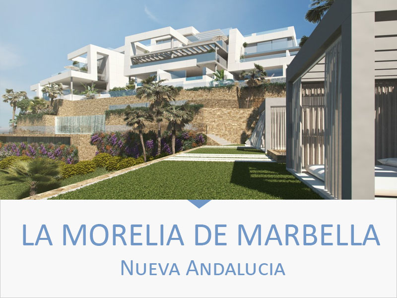 la morelia de marbella new property for sale.jpg (132 KB)