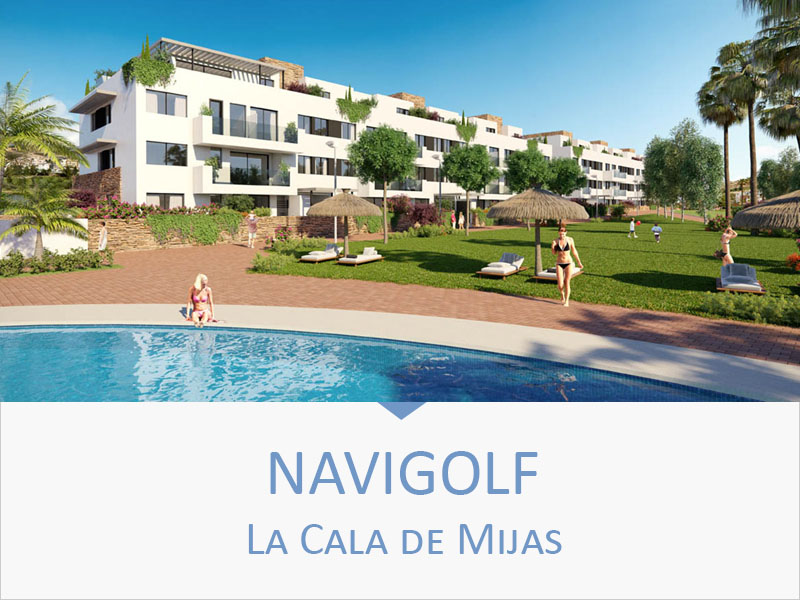 navigolf properties for sale.jpg (140 KB)