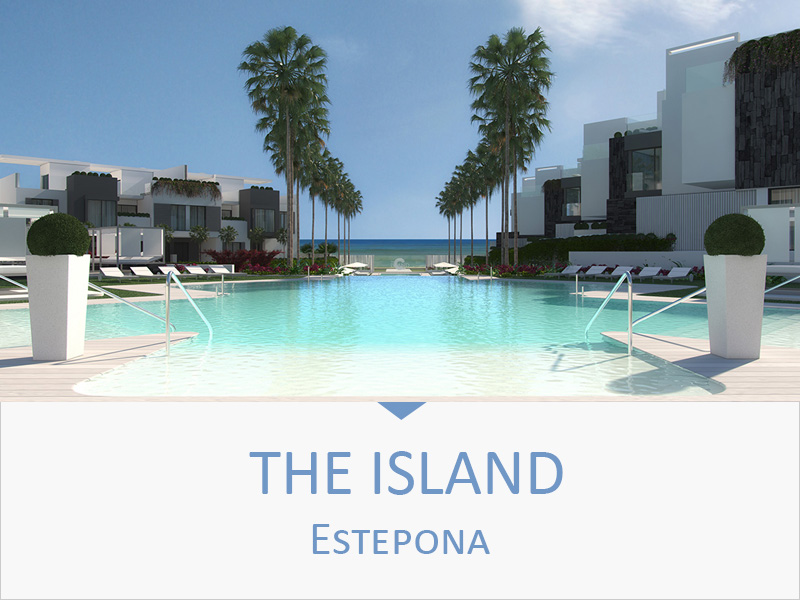 the island estepona.jpg (168 KB)