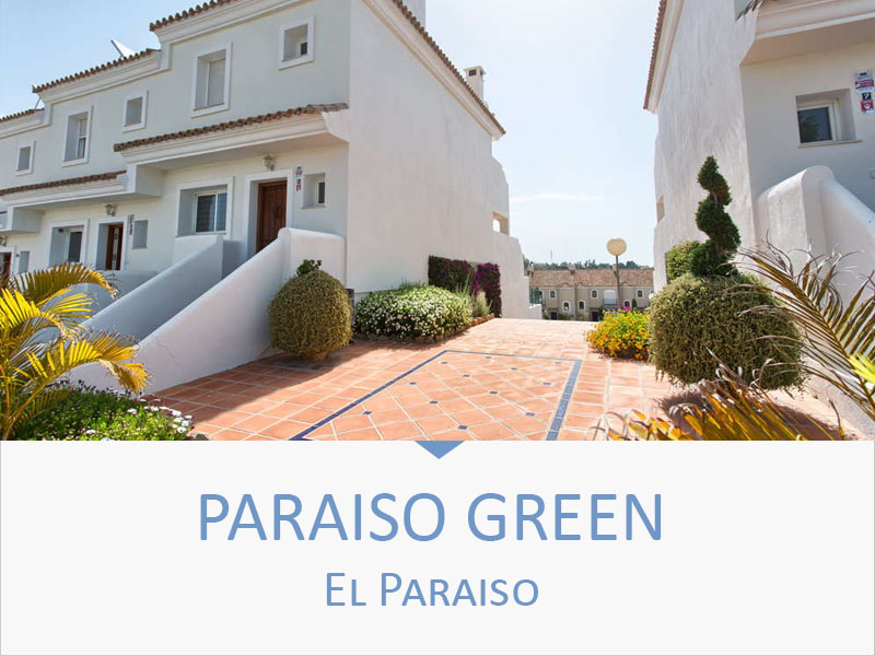 Paraiso Green for Sale.jpg (128 KB)