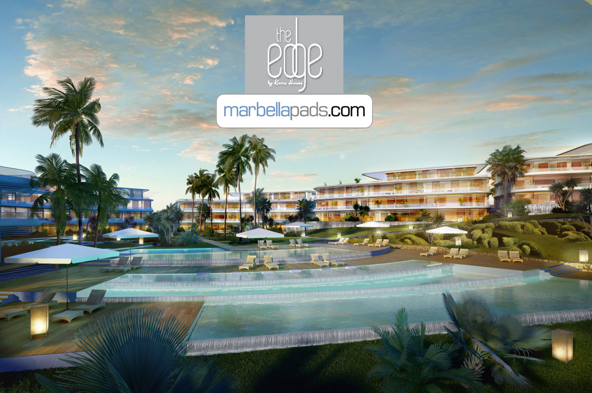 the edge luxury property estepona.jpg (232 KB)