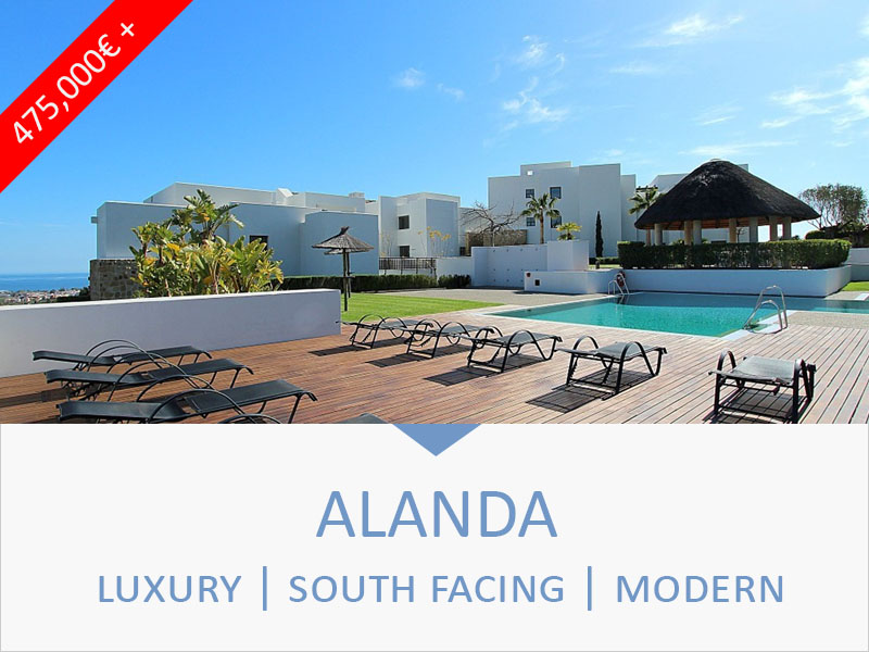 alanda flamingos property for sale2.jpg (130 KB)