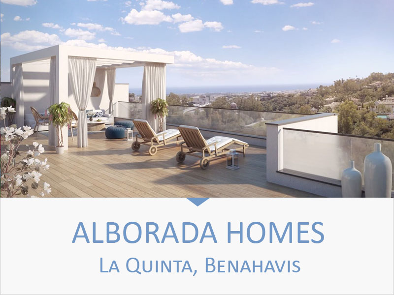 alborada homes for sale.jpg (116 KB)