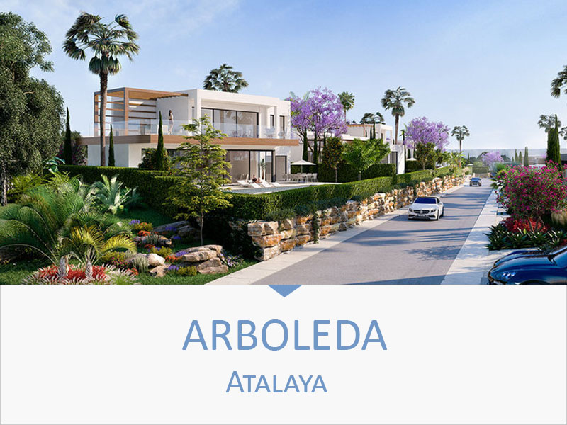 arboleda villas for sale.jpg (150 KB)