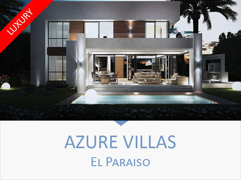 azure villas for sale.jpg (126 KB)