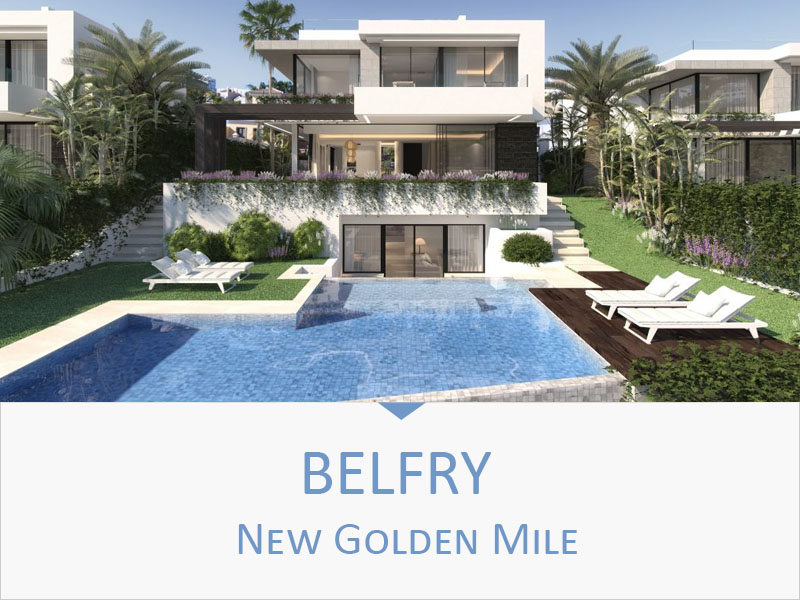 belfry villas for sale.jpg (143 KB)