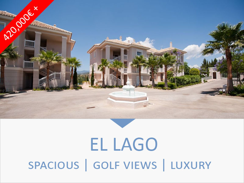 el lago property for sale.jpg (122 KB)