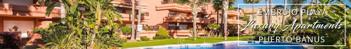embrujo banus apartments.jpg (106 KB)