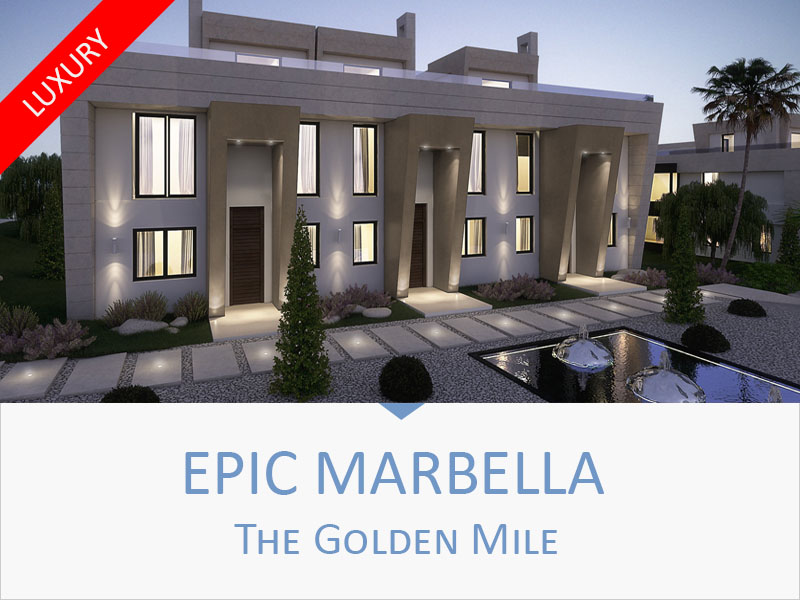 epic marbella for sale.jpg (126 KB)