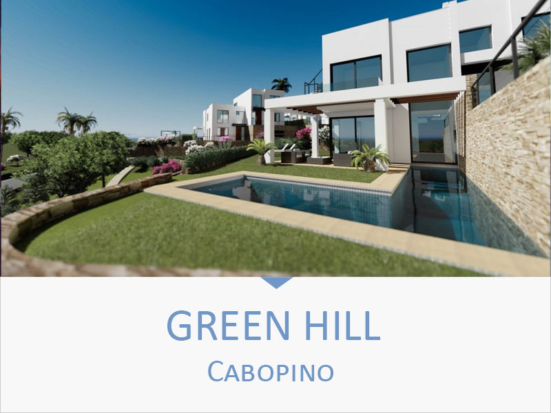 green hill cabopino villas.jpg (104 KB)