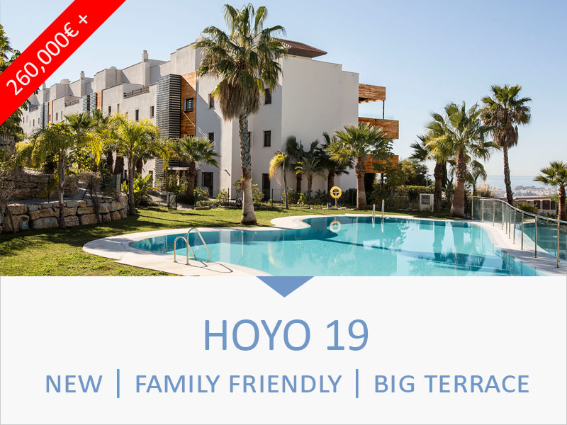 hoyo 19 property for sale.jpg (160 KB)