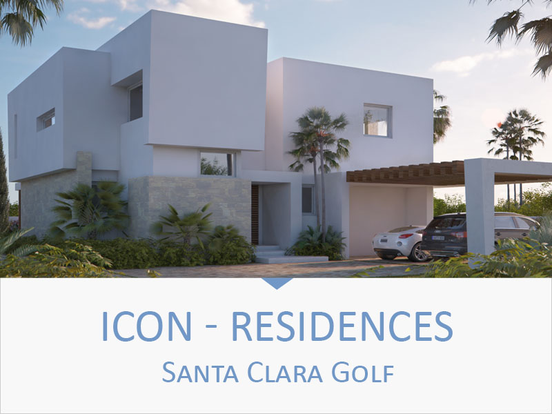 icon residences for sale.jpg (99 KB)
