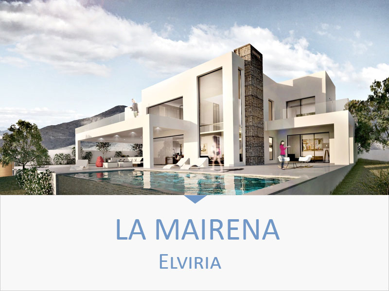 la mairena new villas for sale.jpg (107 KB)