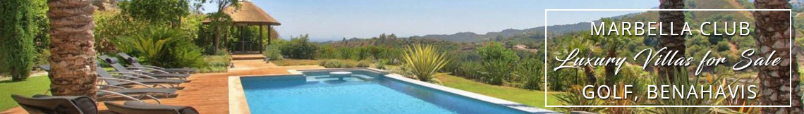 marbella club golf resort villas for sale.jpg (99 KB)