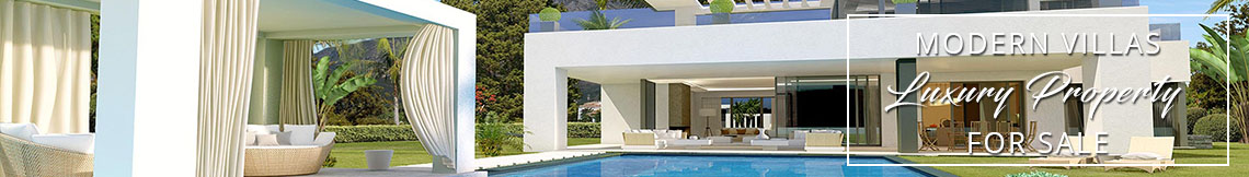 modern villas for sale.jpg (80 KB)