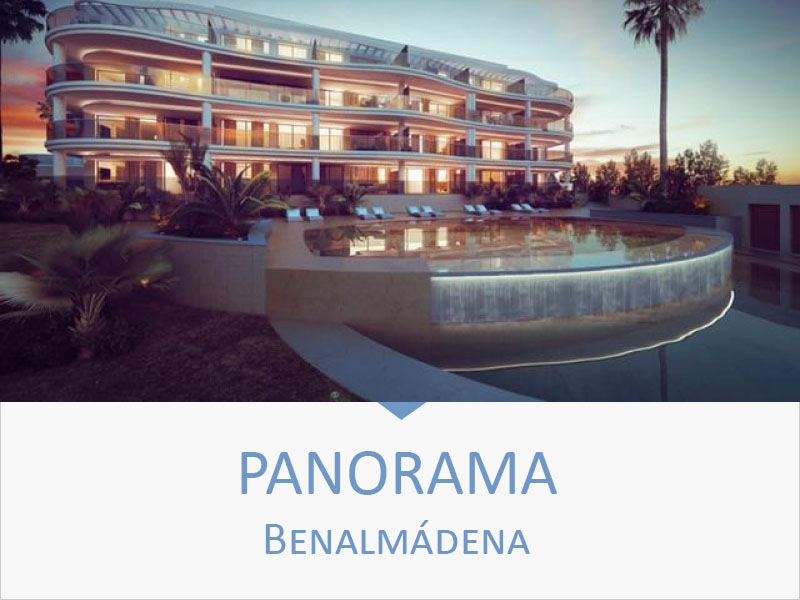 panorama banalmadena for sale.jpg (102 KB)