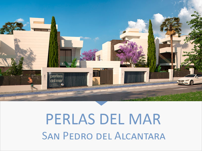 perlas del mar for sale.jpg (142 KB)