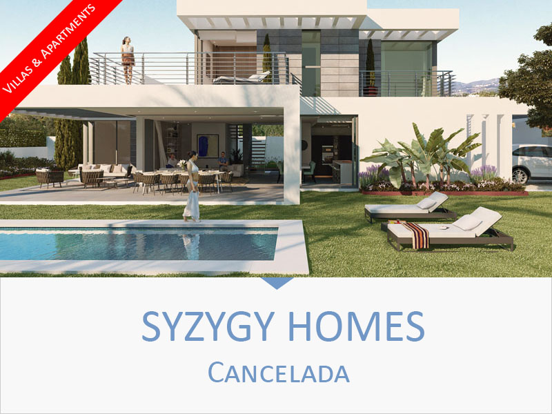 syzygy homes off plan.jpg (146 KB)