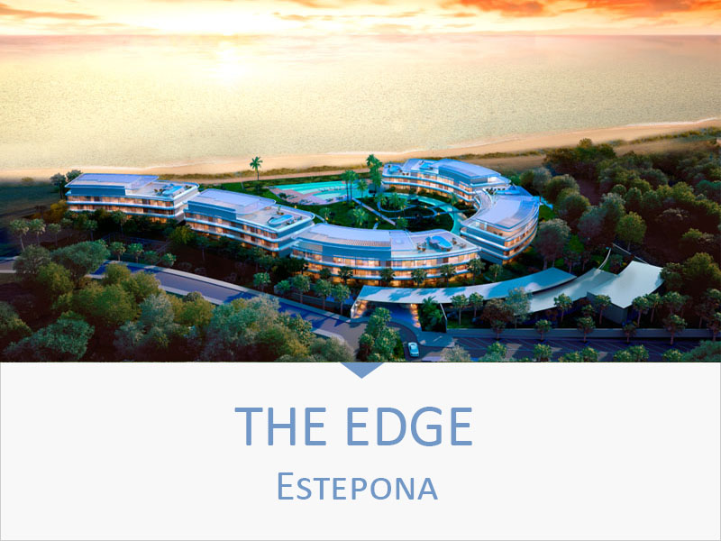 the edge estepona.jpg (128 KB)