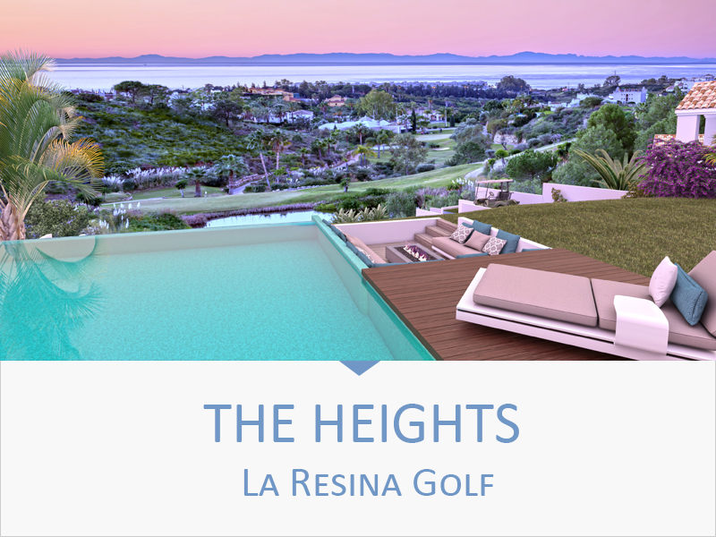 the heights la resina.jpg (432 KB)