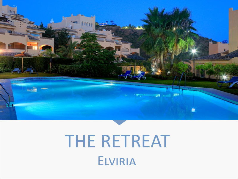 the retreat elviria.jpg (119 KB)