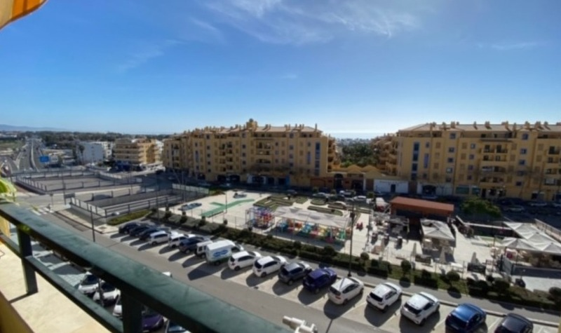 Area guide: Why we love San Pedro