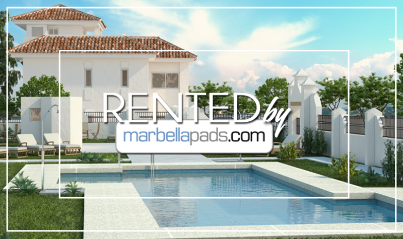Number 1 Rentals Agents Costa del Sol